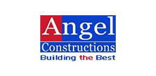 Tactive Construction Management Software - Client: Angel Constructions
