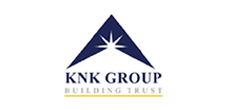 Tactive Construction Management Software - Client: KNK Group