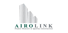 Tactive Construction Management Software - Client: Airolink Building Contracting