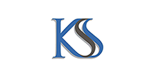 Tactive Construction Management Software - Client: KSS Building Contracting