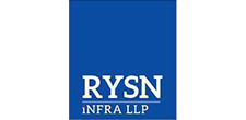 Tactive Construction Management Software - Client: Rysn Infra LLP