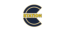 Station for Contracting Co Ltd.,